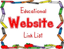 Educational Web Sites