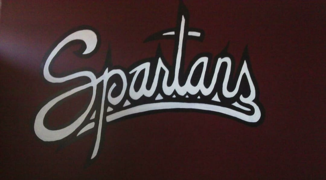 Keep Boardman Excellent Facebook Page