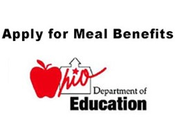 Download form for free lunch support PDF