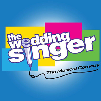 The Wedding Singer graphic